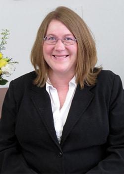 Angela N. Jenney's Profile Image