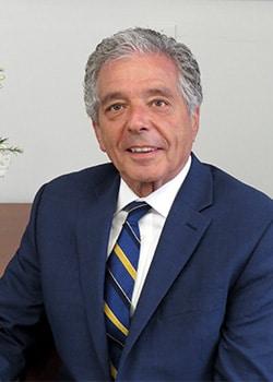 John E. Nale's Profile Image