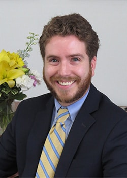 Matthew J. Nale's Profile Image