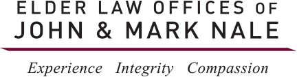Elder Law Offices of John and Mark Nale